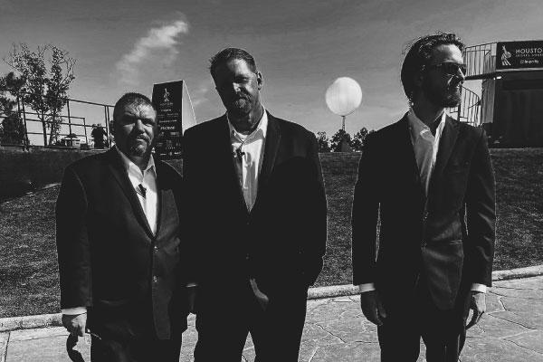 Celebrity-Executive-Protection-Trio