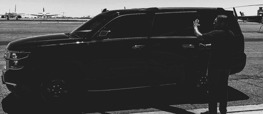 VIP-Executive-Protection
